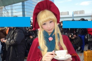 comiket-85-day-2-cosplay-1-72-468x311