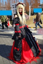 comiket-85-day-2-cosplay-1-79-468x702