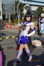 comiket-85-day-2-cosplay-1-8-468x702