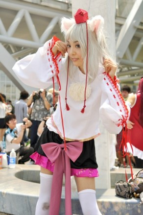 comiket-85-day-2-cosplay-2-16-468x704