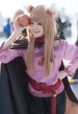 comiket-85-day-2-cosplay-2-17-468x679