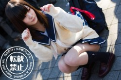 comiket-85-day-2-cosplay-2-20-468x311