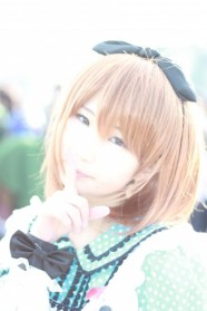 comiket-85-day-2-cosplay-2-21-468x702