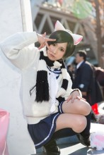 comiket-85-day-2-cosplay-2-25-468x702