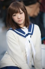 comiket-85-day-2-cosplay-2-27-468x712