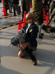 comiket-85-day-2-cosplay-2-33-468x626