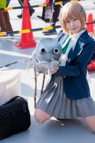 comiket-85-day-2-cosplay-2-36-468x704