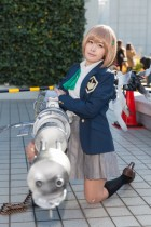 comiket-85-day-2-cosplay-2-37-468x702