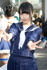 comiket-85-day-2-cosplay-2-39-468x701