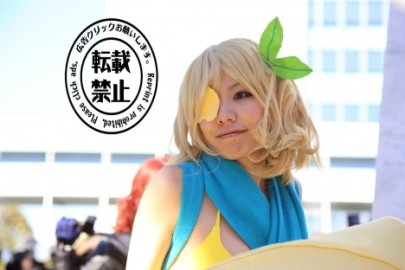 comiket-85-day-2-cosplay-2-48-468x312
