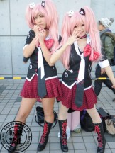 comiket-85-day-2-cosplay-2-49-468x624