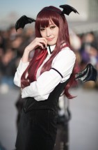 comiket-85-day-2-cosplay-2-51-468x716