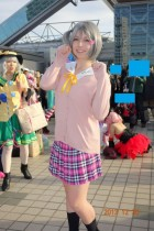 comiket-85-day-2-cosplay-2-63-468x702