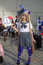 comiket-85-day-2-cosplay-2-67-468x702