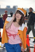 comiket-85-day-2-cosplay-2-88-468x701