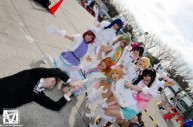 comiket-85-day-2-cosplay-3-110-468x310
