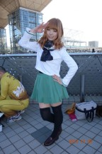 comiket-85-day-2-cosplay-3-15-468x702