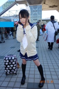 comiket-85-day-2-cosplay-3-16-468x702