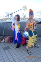 comiket-85-day-2-cosplay-3-19-468x702