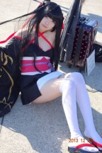 comiket-85-day-2-cosplay-3-22-468x702