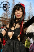 comiket-85-day-2-cosplay-3-30-468x702
