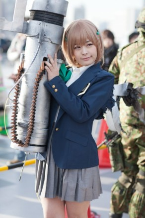 comiket-85-day-2-cosplay-3-41-468x702