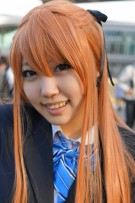 comiket-85-day-2-cosplay-3-50-468x704