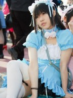 comiket-85-day-2-cosplay-3-61-468x624
