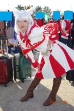 comiket-85-day-2-cosplay-3-72-468x702