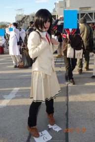 comiket-85-day-2-cosplay-3-75-468x702