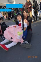 comiket-85-day-2-cosplay-3-76-468x702