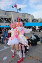 comiket-85-day-2-cosplay-3-77-468x702