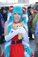 comiket-85-day-2-cosplay-3-83-468x701