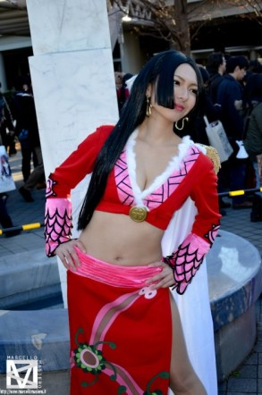 comiket-85-day-2-cosplay-3-95-468x706