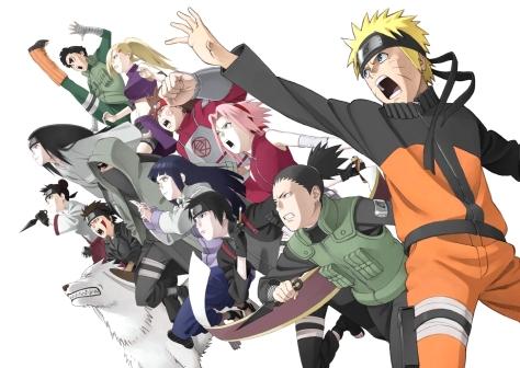 Naruto-mangá-final