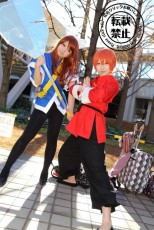 comiket-85-cosplay-the-final-101-468x701
