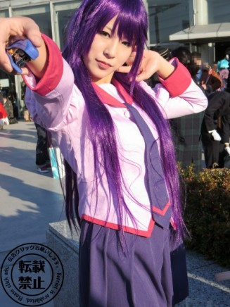 comiket-85-cosplay-the-final-106-468x624