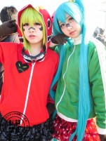 comiket-85-cosplay-the-final-121-468x624