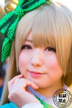 comiket-85-cosplay-the-final-153-468x704