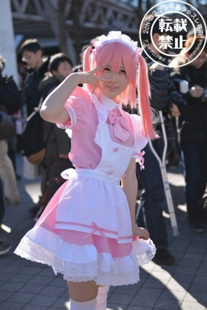 comiket-85-cosplay-the-final-158-468x703