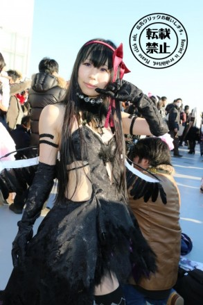 comiket-85-cosplay-the-final-16-468x702