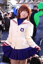 comiket-85-cosplay-the-final-168-468x702