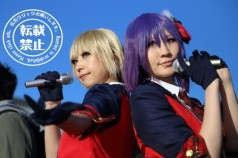 comiket-85-cosplay-the-final-174-468x312