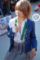 comiket-85-cosplay-the-final-18-468x702