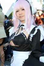 comiket-85-cosplay-the-final-180-468x702