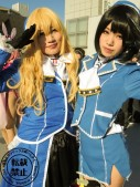 comiket-85-cosplay-the-final-192-468x624