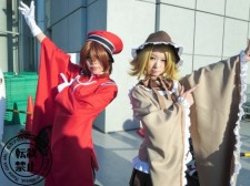 comiket-85-cosplay-the-final-193-468x351