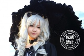 comiket-85-cosplay-the-final-196-468x312