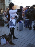 comiket-85-cosplay-the-final-199-468x624