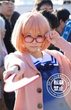 comiket-85-cosplay-the-final-207-468x726